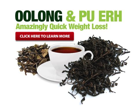 black pu erh & weight loss picture 4
