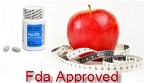 fat pill new fda approved picture 11