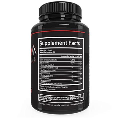 testosterone supplements uae picture 7