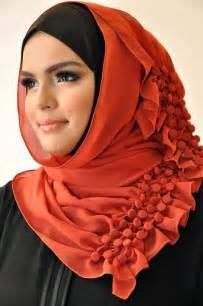 hijab o picture 7
