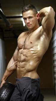 carlos botero musclepartners picture 10