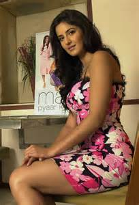 desi mms all favorite list picture 9