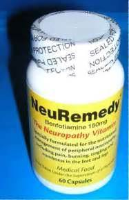 neuremedy buy picture 6