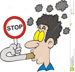 quit cigarettes smoking cliparts picture 10