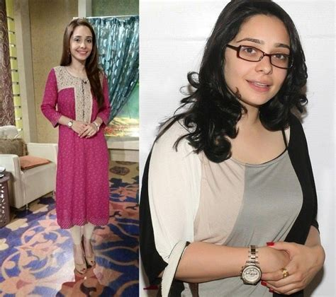 juggan kazim is working arduous to lose weight picture 2