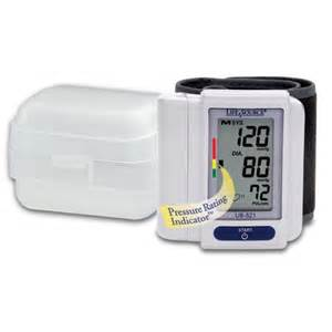Waist blood pressure monitors picture 22