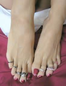 long toes pics picture 9