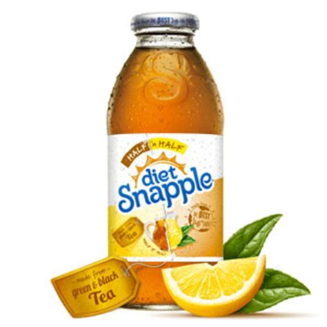 snapple diet peach picture 9