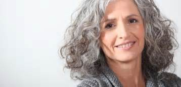 women that aren't aging very well picture 1