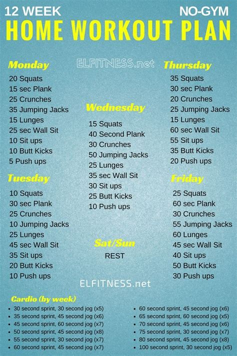 weight gain programs for women picture 6