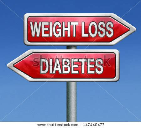 diabetes and weight loss picture 5