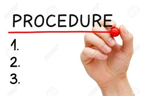 procedure picture 1
