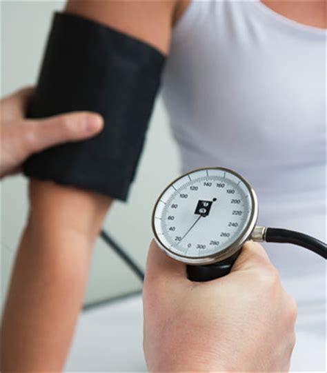 Cozor blood pressure medication picture 19