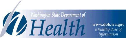 wa state mental health credentials picture 6