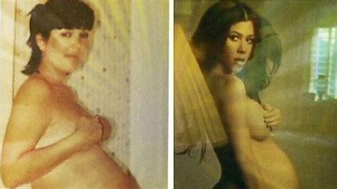 baji long pregnant kahaniyan picture 9
