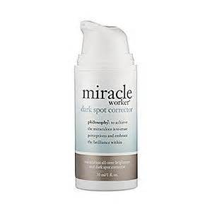 dr oz face cream miracle picture 1