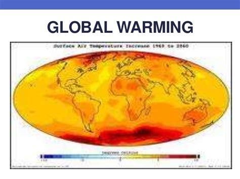 artikulo para sa suliraning global warming picture 10