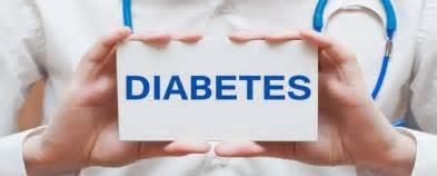 diabete diet picture 1