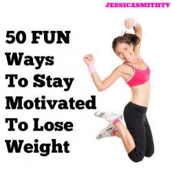 healthy inspirations weight loss picture 7