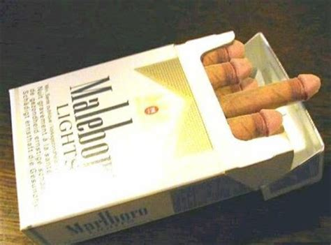 a woman smoking a penis picture picture 1
