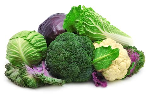 colon cancer diet picture 9