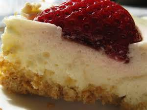cheesecake business online picture 14