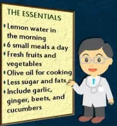 gall bladder removal diet picture 7