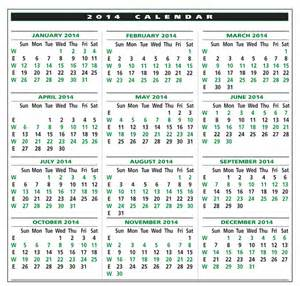 waste management bulk pick up schedule for cooper city fl picture 3