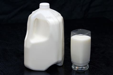 uk list low cholesterol dairy products picture 7