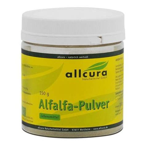 certified organic alfalfa for pets picture 11
