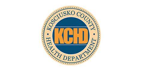 yavipai county health dept picture 11