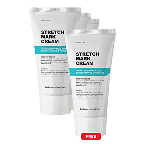 best product that reduce stretch marks and tighten picture 7