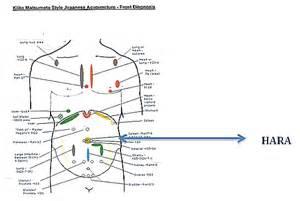 colon cancer diagosis picture 6