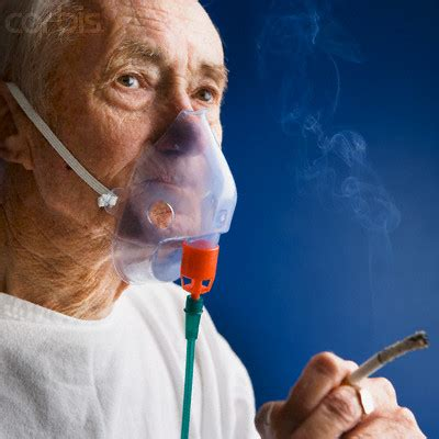 masks that block cigarette smoke picture 14