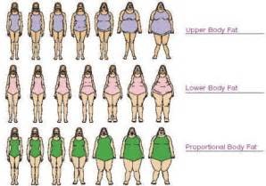 weight loss 4 idiots can you mix up picture 3
