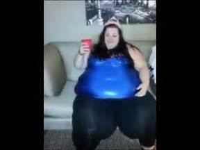 super mega ssbbw fat picture 3
