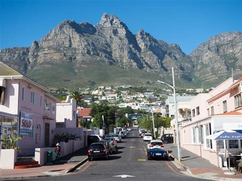 where do i buy skinhale in south africa picture 8