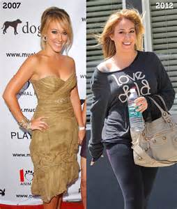 celebrity weight gain 2013 picture 2