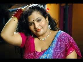 mujra bangladeshi fat actress hot picture 1