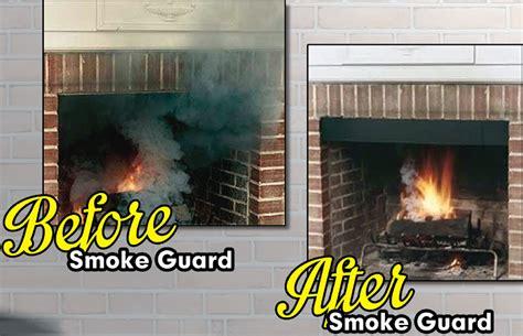 smoke guard picture 1