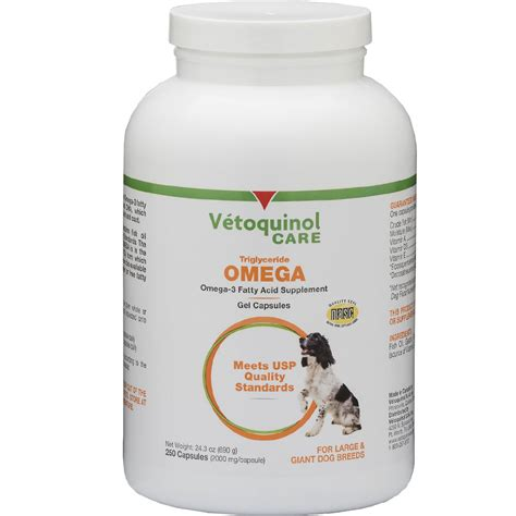 sure care omega ultra capsule picture 10