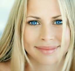 scholarships for blue eyes and blonde hair picture 11
