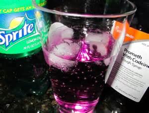 tussionex purple drink picture 14
