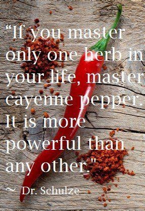 fat burning home remedies with cayenne pepper picture 14