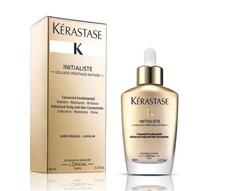 kerastase hair products austin tx picture 2