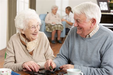 caring for aging parents picture 10