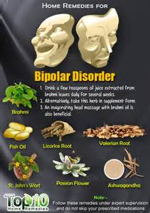 herbal remedies for bipolar 2 disorder picture 1