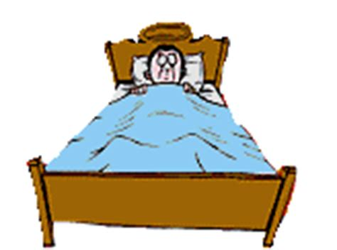 animations of people sleeping picture 14