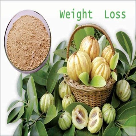 natrual weight loss picture 5