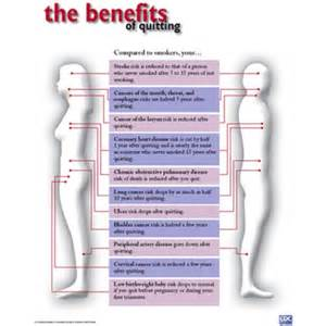 benefits to quit smoking picture 2